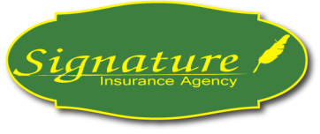 Signature Insurance Agency